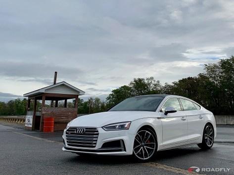 2018-Audi-S5-Sportback-01