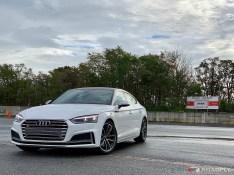 2018-Audi-S5-Sportback-02