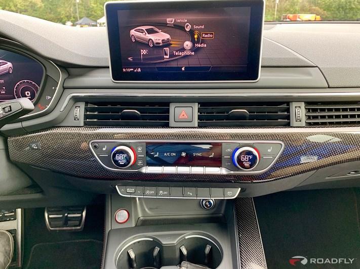 2018-Audi-S5-Sportback-04