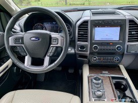 2018-Ford-Expedition-Platinum-01