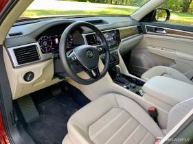 2018-VW-Atlas-SEL-Premium-01