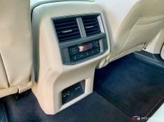 2018-VW-Atlas-SEL-Premium-08