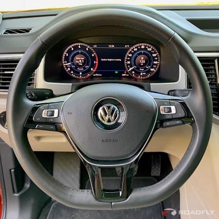 2018-VW-Atlas-SEL-Premium-09
