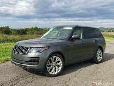 2018_Land_Rover_Range_Rover_Supercharged_05