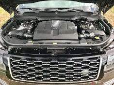 2018_Land_Rover_Range_Rover_Supercharged_19
