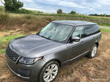 2018_Land_Rover_Range_Rover_Supercharged_21