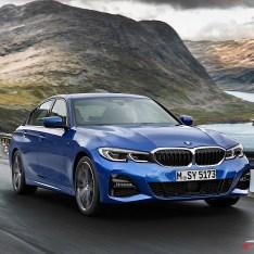 2019-BMW-3-Series-330i-330xi-05