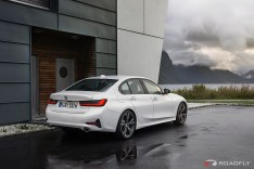 2019-BMW-3-Series-330i-330xi-64