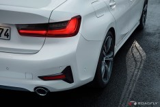 2019-BMW-3-Series-330i-330xi-72