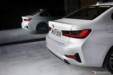 2019-BMW-3-Series-330i-330xi-73