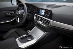 2019-BMW-3-Series-330i-330xi-76
