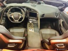 2019-Chevrolet-Corvette-ZR1-01