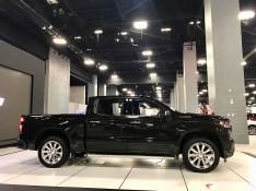 2019-Chevrolet-Silverado-02