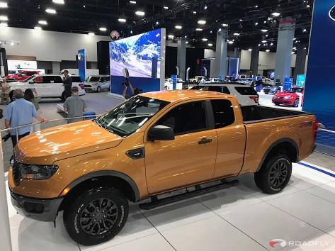 2019-Ford-Ranger_Extended-Cab-XLT-03