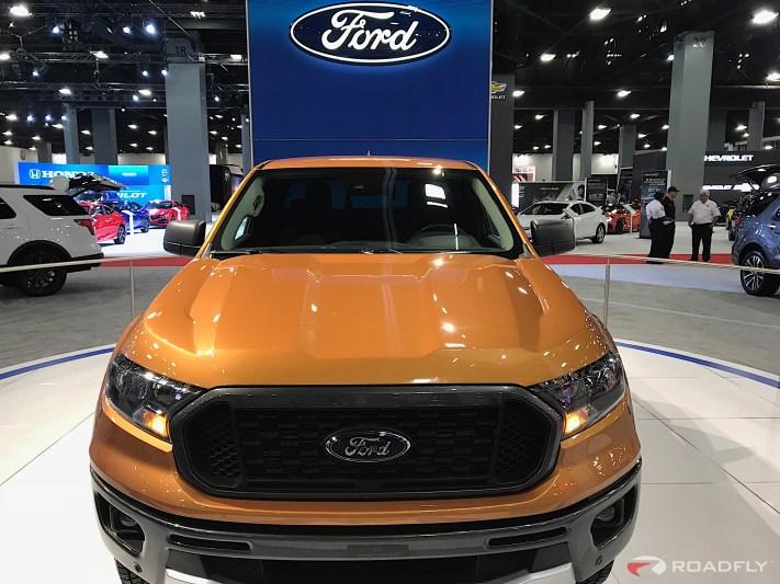 2019-Ford-Ranger_Extended-Cab-XLT-04