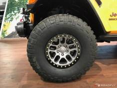 2019-Jeep-Wrangler-Nacho-Jeep-03