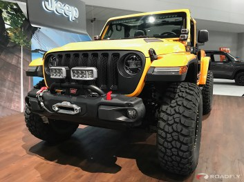 2019-Jeep-Wrangler-Nacho-Jeep-04