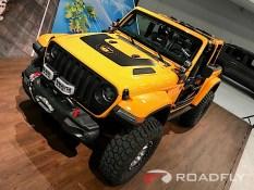 2019-Jeep-Wrangler-Nacho-Jeep-05