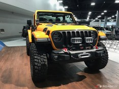 2019-Jeep-Wrangler-Nacho-Jeep-07