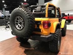 2019-Jeep-Wrangler-Nacho-Jeep-10