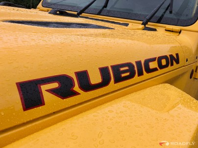 2019-Jeep-Wrangler-Rubicon-03