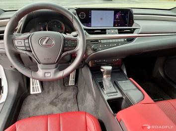 2019-Lexus-ES-350-F-Sport-02