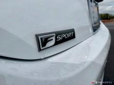 2019-Lexus-ES-350-F-Sport-03