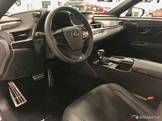 2019-Lexus-Miami-Auto-Show-03
