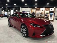 2019-Lexus-Miami-Auto-Show-08