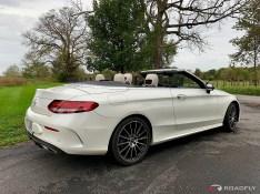 2019-Mercedes-Benz-C-300-Cabriolet-02