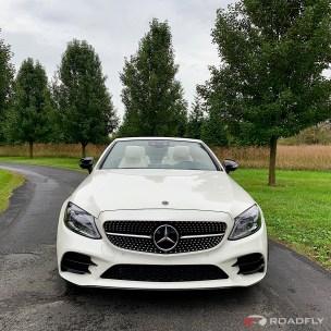 2019-Mercedes-Benz-C-300-Cabriolet-05