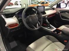 2019-Toyota-RAV4-07