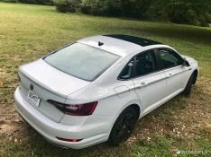 2019-VW-Jetta-SEL-Premium-White-Silver-12