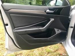 2019-VW-Jetta-SEL-Premium-White-Silver-16