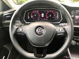 2019-VW-Jetta-SEL-Premium-White-Silver-17