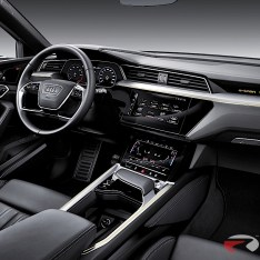 2019-audi-e-tron-quattro-electric-56