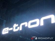 2019-audi-e-tron-quattro-electric-71