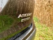 Subaru-Ascent-Touring-04