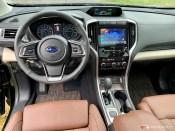 Subaru-Ascent-Touring-07