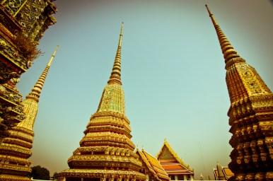 Bangkok (169 of 323)