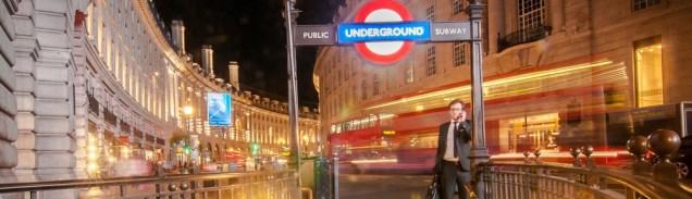 cropped-London-71.jpg