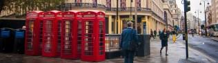 cropped-London-81.jpg