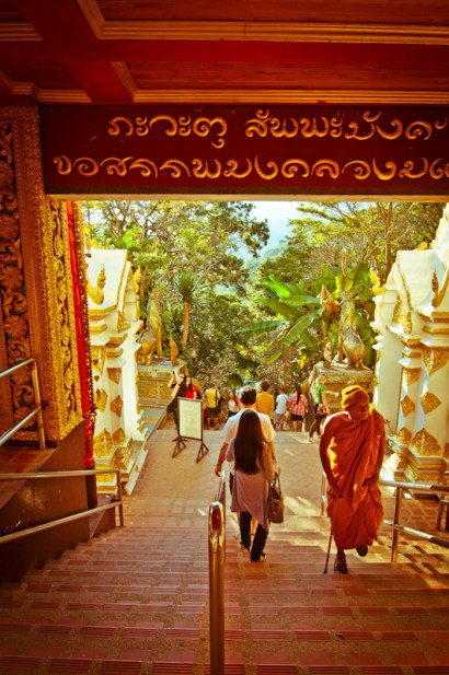 Doi Suthep (101 of 103)-Edit