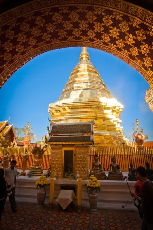 Doi Suthep (28 of 103)-Edit