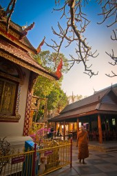 Doi Suthep (96 of 103)-Edit
