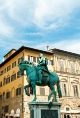 Firenze-1