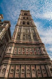 Firenze-15