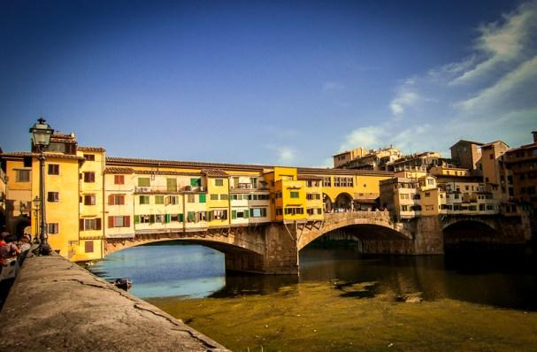 Firenze-17
