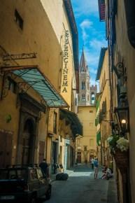 Firenze-2