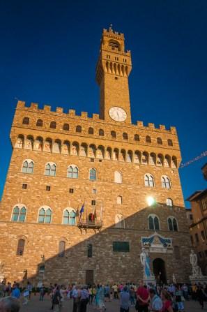 Firenze-23